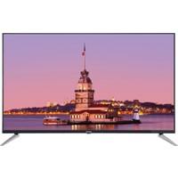 "Vestel 4K SMART 49UB9100 49"" 124 Ekran LED TV"