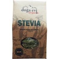 Doğa Evi Organik Stevia 20 gr