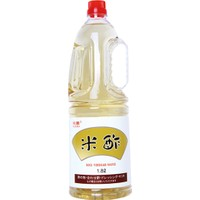 Suzuka Pirinç Sirkesi - Rice Vinegar 1.8 Lt
