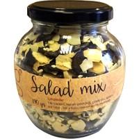 Granola Sal Adet Mi x 190 gr