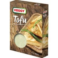 Veggy Tofu 300 gr