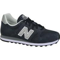 New Balance Erkek Spor Ayakkabı Ml373Nay