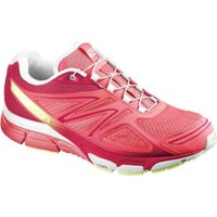 Salomon X Scream W Kadın Spor Ayakkabı W373280