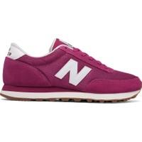 New Balance Kadın Spor Ayakkabı Wl501Cva