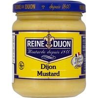 Reine Dijon Hardal 200 gr