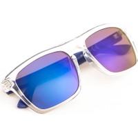 Polo55 Kadın Güneş Gözlüğü - Polo17Rv150048R001