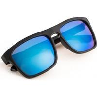 Polo55 Kadın Güneş Gözlüğü - Polo17Rv150048R002
