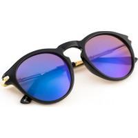 Polo55 Kadın Güneş Gözlüğü - Polo17Rv150049R001