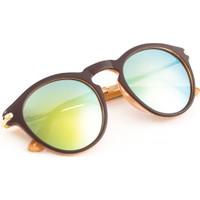 Polo55 Kadın Güneş Gözlüğü - Polo17Rv150049R003
