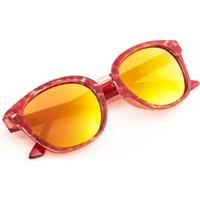 Polo55 Kadın Güneş Gözlüğü - Polo17Rv150053R002