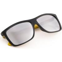 Polo55 Erkek Güneş Gözlüğü - Polo17Rv150055R001