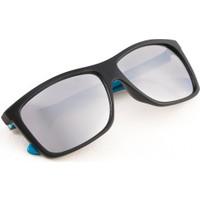 Polo55 Erkek Güneş Gözlüğü - Polo17Rv150055R002