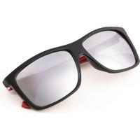 Polo55 Erkek Güneş Gözlüğü - Polo17Rv150055R003