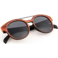 Polo55 Kadın Güneş Gözlüğü - Polo17Rv150090R001