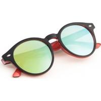 Polo55 Kadın Güneş Gözlüğü - Polo17Rv150093R001