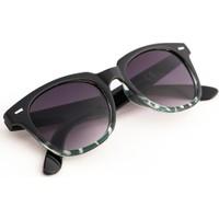 Polo55 Kadın Güneş Gözlüğü - Polo17Rv150099R001