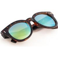 Polo55 Kadın Güneş Gözlüğü - Polo17Rv150118R001