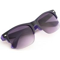 Polo55 Kadın Güneş Gözlüğü - Polo17Rv150157R001
