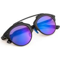 Polo55 Kadın Güneş Gözlüğü - Polo17Rv150243R001