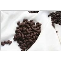 C&G Kuruyemiş antep Fıstık Çikolata Sütlü 3 Kg