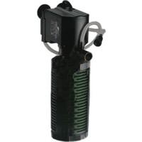 Resun SP1200 Akvaryum İç Filtre 700 L/H