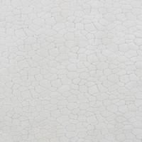 Prado Wellsoft Kumaş Halı Örtüsü Crack