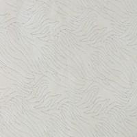 Prado Wellsoft Kumaş Halı Örtüsü Brushwood