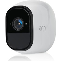 Netgear Arlo VMC4030-100EUS Kablosuz, Şarj Edilebilir Pil ve Ses Destekli HD Güvenlik Kamerası