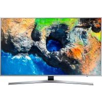 "Samsung UE65MU7400 65"" 165 cm Ultra HD Smart LED TV"