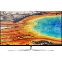"Samsung UE65MU9000 Premium Ultra HD 65"" 165 cm Smart LED TV"