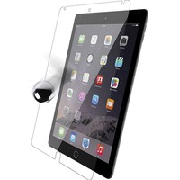 Otterbox Clearly Protected Alpha Glass Apple iPad Air 2 Ekran Koruyucu