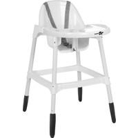 Comfymax Mama Sandalyesi - Beyaz