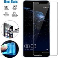 CaseUp Huawei P10 Plus Ultra İnce Nano Cam