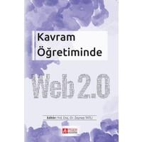 Kavram Öğretiminde Web 2.0