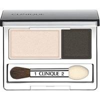Clınıque Eye Shadow - Dıamonds & Pearls 2.2Gr