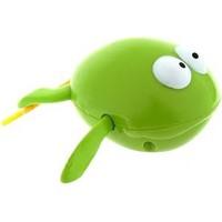 Keenwaybanyo Oyun Deniz Hayvanları Kurbağa