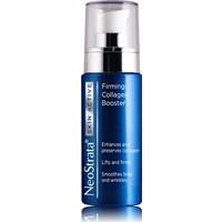 Neostrata Skin Active Firming Collagen Booster 30 Ml