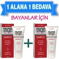 Revigen Şampuan For Women