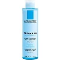 La Roche-Posay Effaclar Tonik 200 Ml Sıkılaştırıcı Mikro Soyucu
