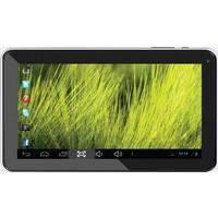 """Kawai WA-768QC 8GB 7"""" Tablet"""