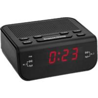 Goldmaster R-137 Plus 2 Alarmlı Radyo