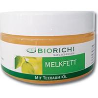 Petra Biorichi Çay Ağacı Merhemi
