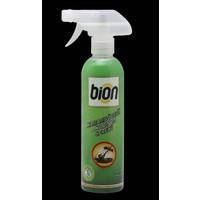 Bion Hamamböceği Ve Karınca Spreyi