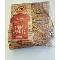 Uno Tam Buğday Ekmeği