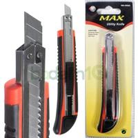 Maxpower Rm-29095 Maket Bıçağı