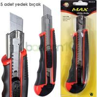 Maxpower Rm-29100 Maket Bıçağı
