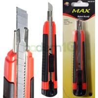 Maxpower Rm-29109 Maket Bıçağı