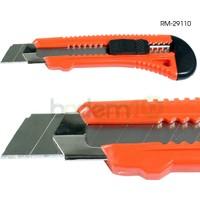 Maxpower Rm-29110 Maket Bıçağı