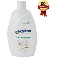 Ecolinn Sarımsaklı Şampuan