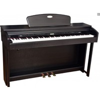 Valler Hk2000Rw Piyano